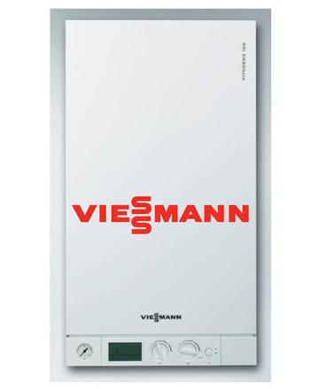 Gaziantep Viessmann Servisi